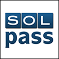 sol pass