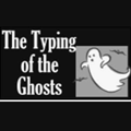 typing of the ghosts