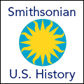 smithsonian primary sources